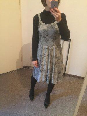True vintage Kleid