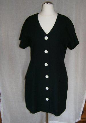 True Vintage Kleid / Etui Kleid aus den 80zigern