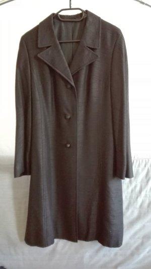 Vintage Frock Coat black