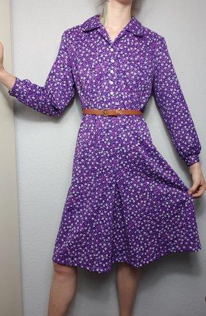 b5e10501176 Vintage Kleider günstig kaufen
