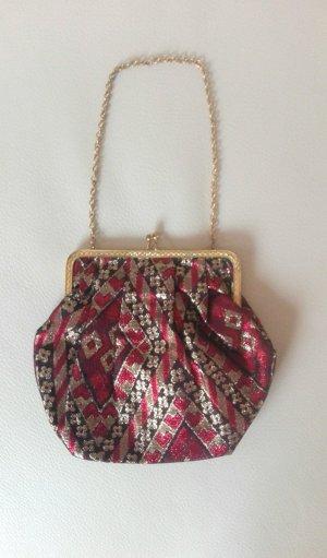 True Vintage, Mini Handtasche/Geldbörse