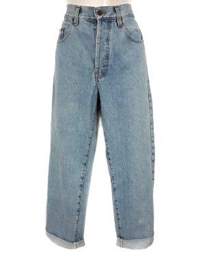 True Vintage Mom Jeans Diesel Highwaist Summer Denim Hippie Blogger Musthave