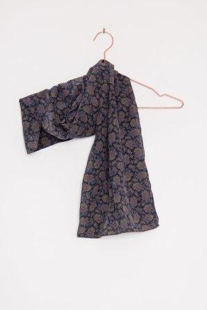 True Vintage Paisley Schal / Halstuch