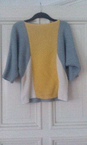 True Vintage Pullover