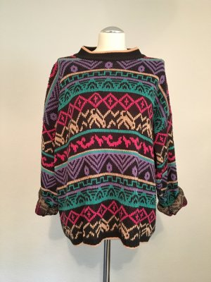 True Vintage strickpullover
