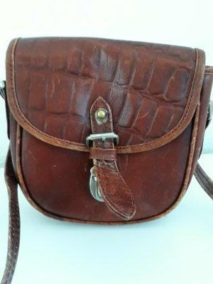 True Vintage Tasche