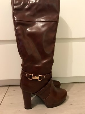 TRUFFLE Collection Stiefel Top Zustand j