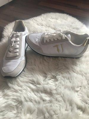 Trussadi sneaker 38 Sale