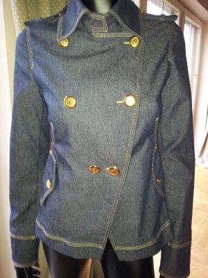 TRUSSARDI Blazer Jeans 36