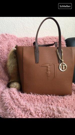 Trussardi Blogger Bag