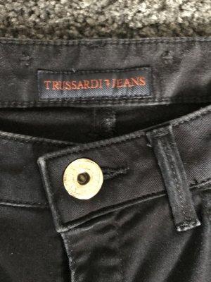 Trussardi Jeans ... 2017 ... neue ohne Etikett