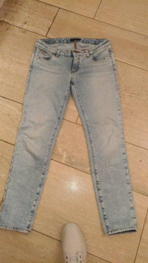 Trussardi Jeans, Italy Gr. 28 (entspricht UK 26)