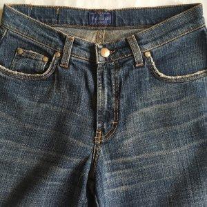 Trussardi Jeans Model 105