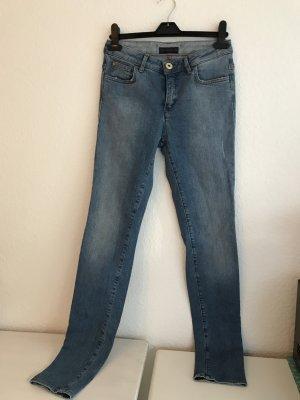 Trussardi Jeans neuwertig