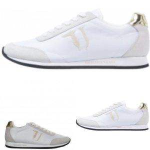 Trussardi Jeans Sneaker