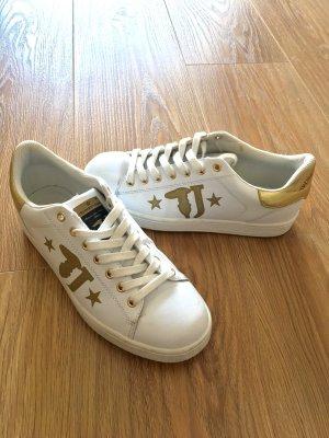 Trussardi Sneakers 38