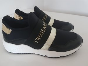 TRUSSARDI Sneakers NEU Slipon