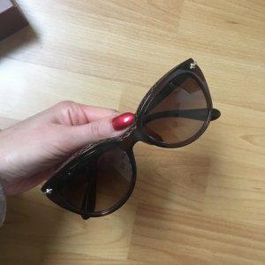 TRUSSARDI Sonnenbrille, inkl. Etui und Originalkarton