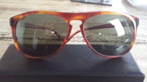 Trussardi Gafas de sol marrón
