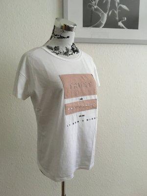 Trust or Dont Trust Shirt