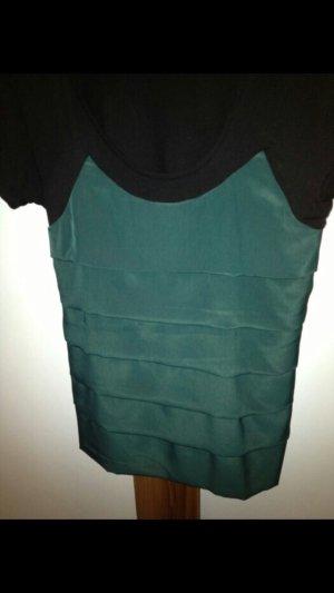 tshirt aus der Zara Special Edition Kollektion