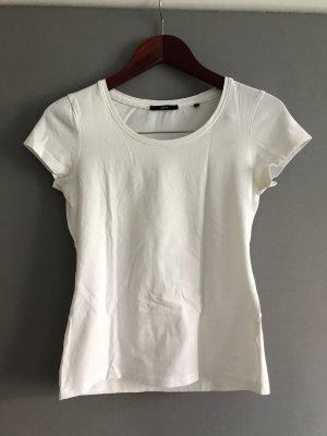 Tshirt Basic von Zara