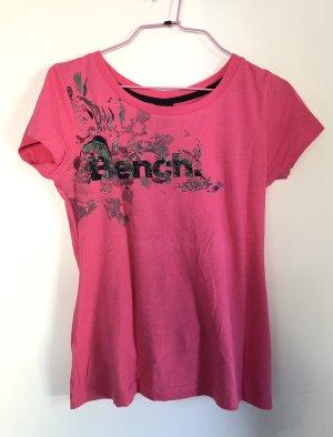 Bench Camiseta multicolor