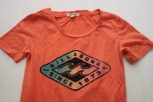 Tshirt Billabong Sport Gr S
