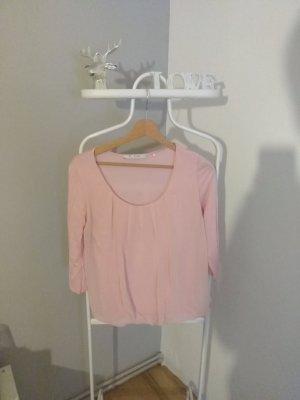 Tshirt Bluse
