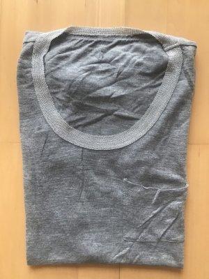 Tshirt Calvin Klein