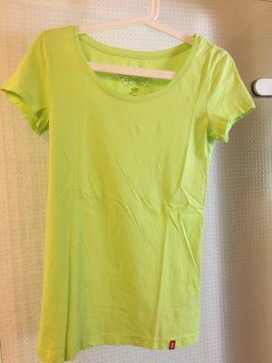 Tshirt EDC By Esprit Gr M