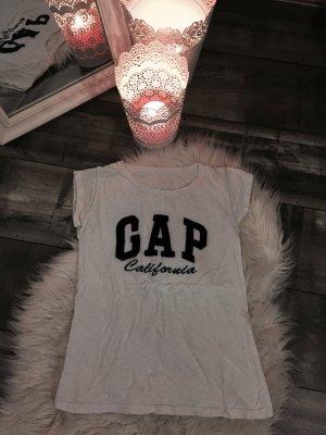 Tshirt - GAP - ohne Mängel