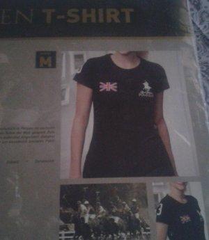 Tshirt,Gr. M,