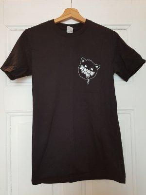 Tshirt gr. S