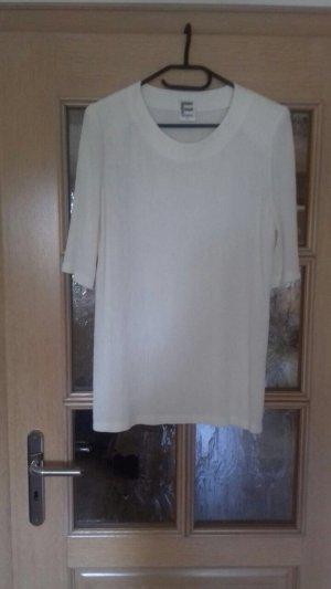 Tshirt Größe 40 Farbe Weiß