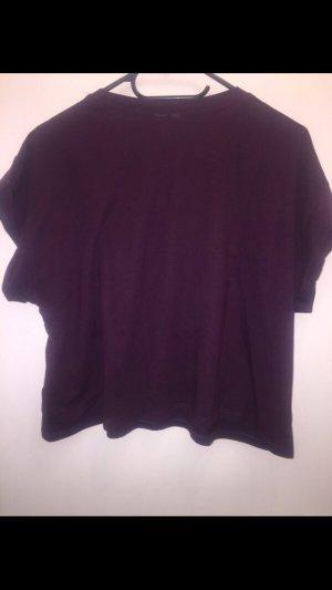 Tshirt H&M Bauchfrei