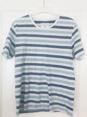 Tshirt im Boyfriend-Style