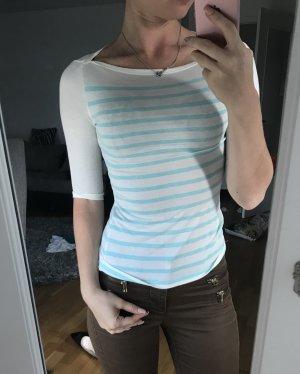 Tshirt in Größe 34, 3/4 Arm