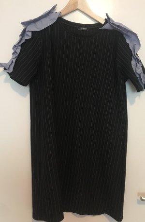 Tshirt-Kleid