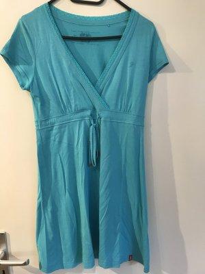 Tshirt-Kleid von Esprit