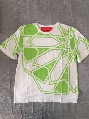 Tshirt Marke C-Neeon