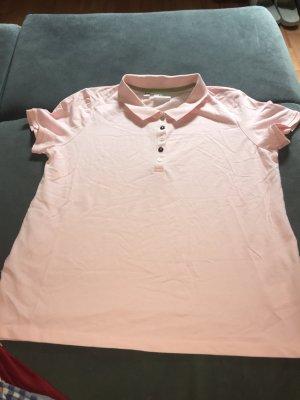 Tshirt mit Kragen