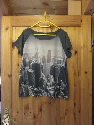 Tshirt New York City