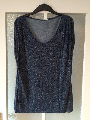 Tshirt Oversize Opus 38