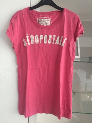 Aeropostale T-Shirt multicolored