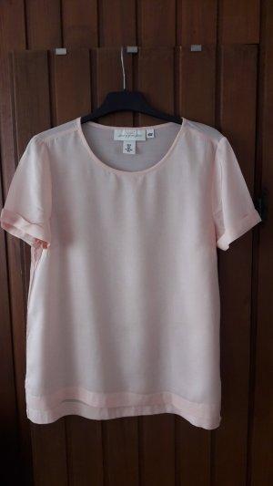 Tshirt rose von H&M