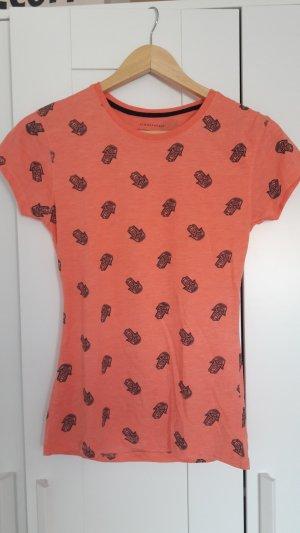 Tshirt Shirt Größe 34 von Atmosphere Primark
