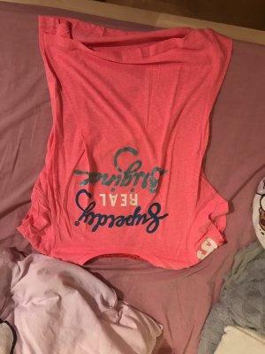 Tshirt Superdry