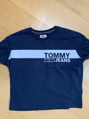 Tshirt Tommy Hilfiger XS