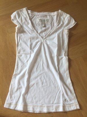 Tshirt von Abercrombie & Fitch